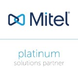 Platinum Solutions Partner