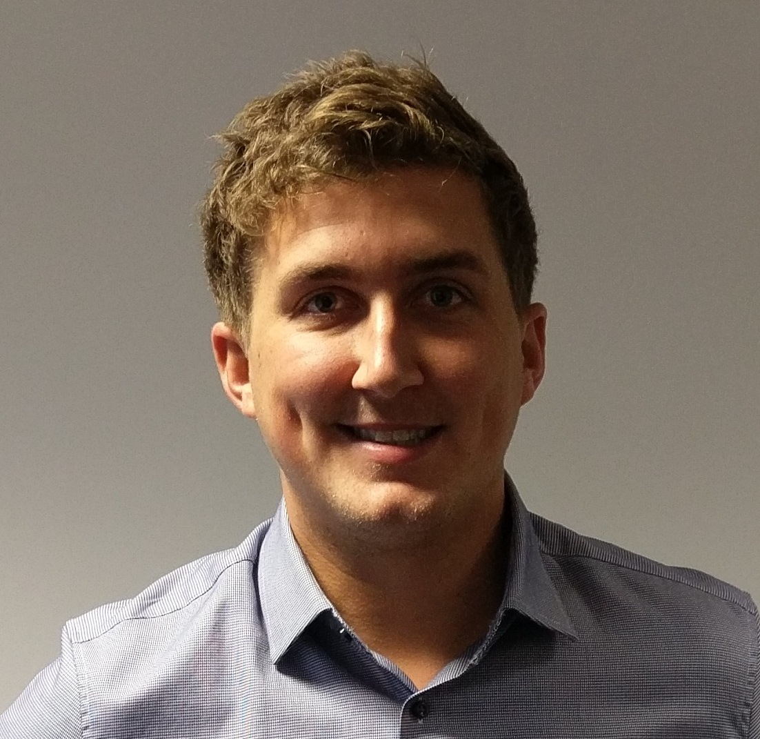 Jack Warhurst - Fraud, Collections & Credit Operations Manager